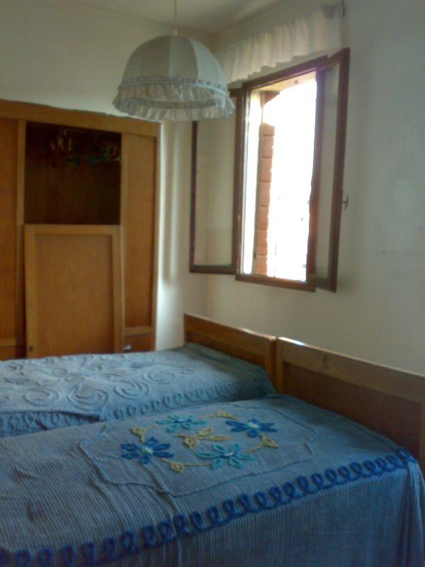 Soluzione Indipendente in vendita a Stra, 4 locali, prezzo € 120.000 | Cambio Casa.it