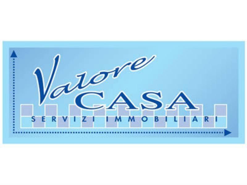 Soluzione Indipendente in vendita a Stra, 4 locali, prezzo € 330.000 | Cambio Casa.it