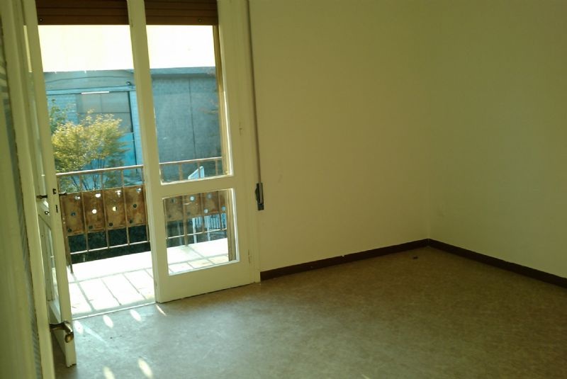Appartamento in vendita a Saonara, 3 locali, prezzo € 69.000 | Cambio Casa.it