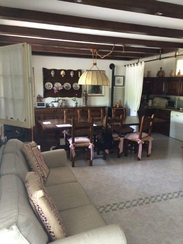 Villa in vendita a Vigonza, 10 locali, Trattative riservate   Cambio Casa.it