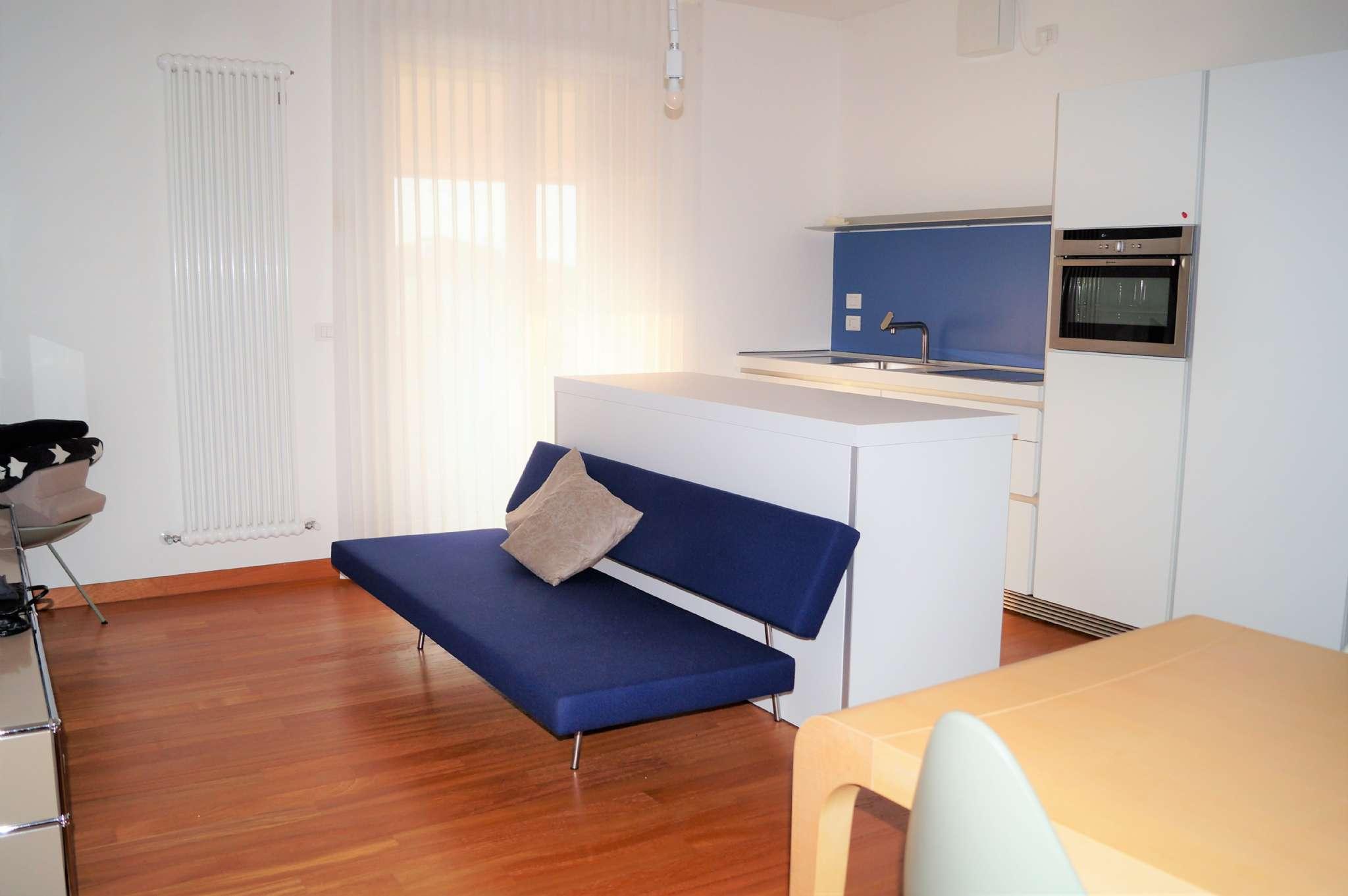 Appartamento in vendita a Fiesso d'Artico, 9999 locali, prezzo € 160.000 | CambioCasa.it