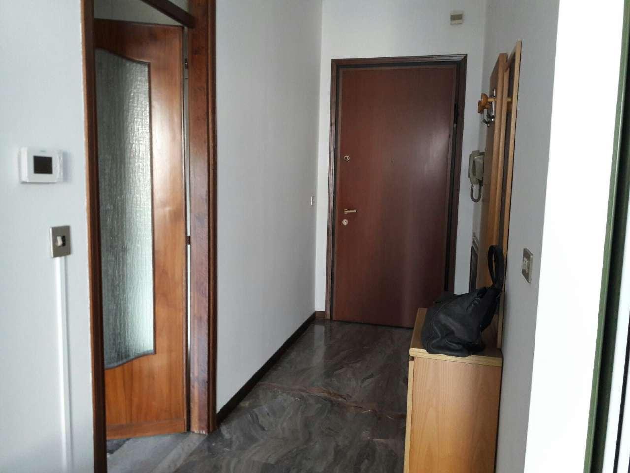 Bilocale Padova Via Don Lago 12