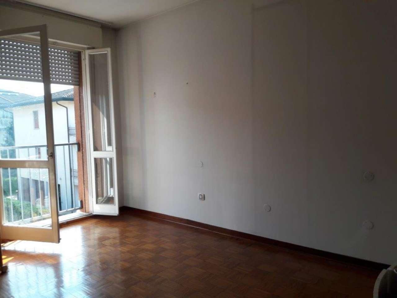 Appartamento in vendita a Padova, 4 locali, zona Zona: 6 . Ovest (Brentella-Valsugana), prezzo € 83.000 | Cambio Casa.it
