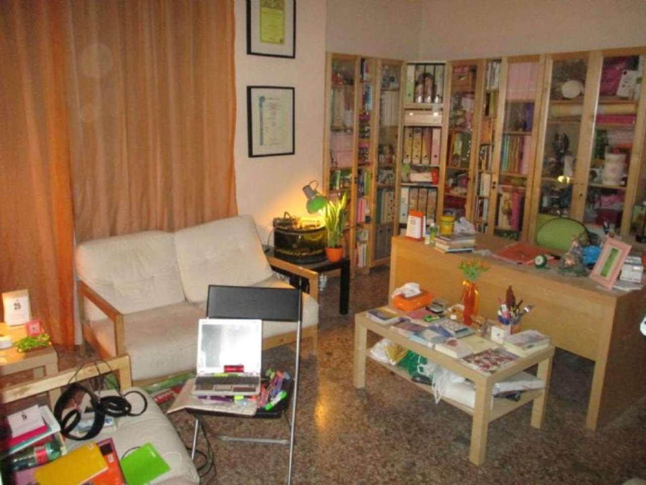 Appartamento Roma Vendita 649000 euro zona 4 . 28/07/2016