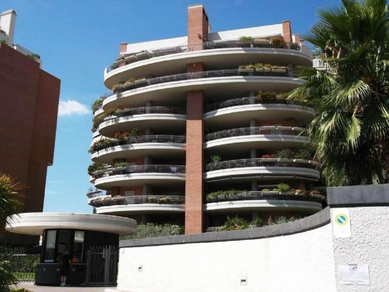 Box / Garage in affitto a Roma, 1 locali, zona Zona: 5 . Montesacro - Talenti, prezzo € 200 | Cambio Casa.it