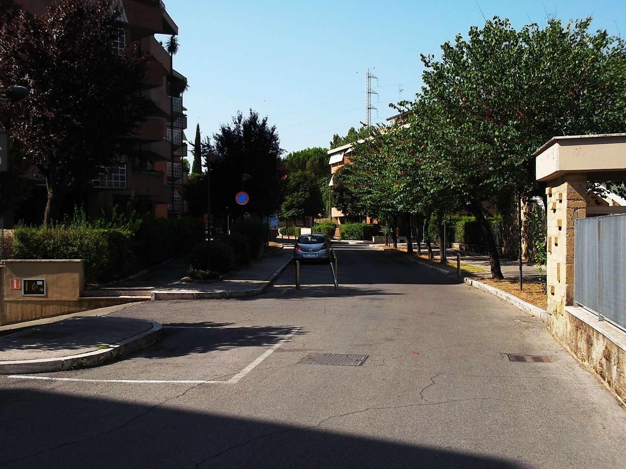 Box / Garage in affitto a Roma, 1 locali, zona Zona: 5 . Montesacro - Talenti, prezzo € 150 | Cambio Casa.it