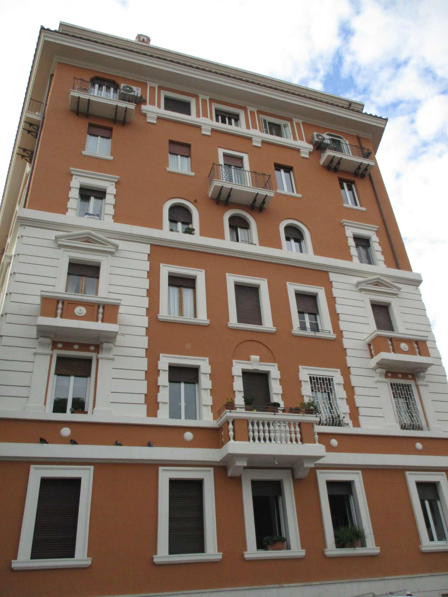Annunci immobiliari inserzionista consulenza servizi di roma for Annunci immobiliari roma