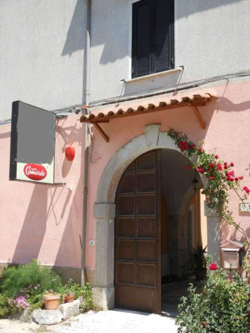 Altro in vendita a Isernia, 21 locali, prezzo € 1.200.000 | Cambio Casa.it