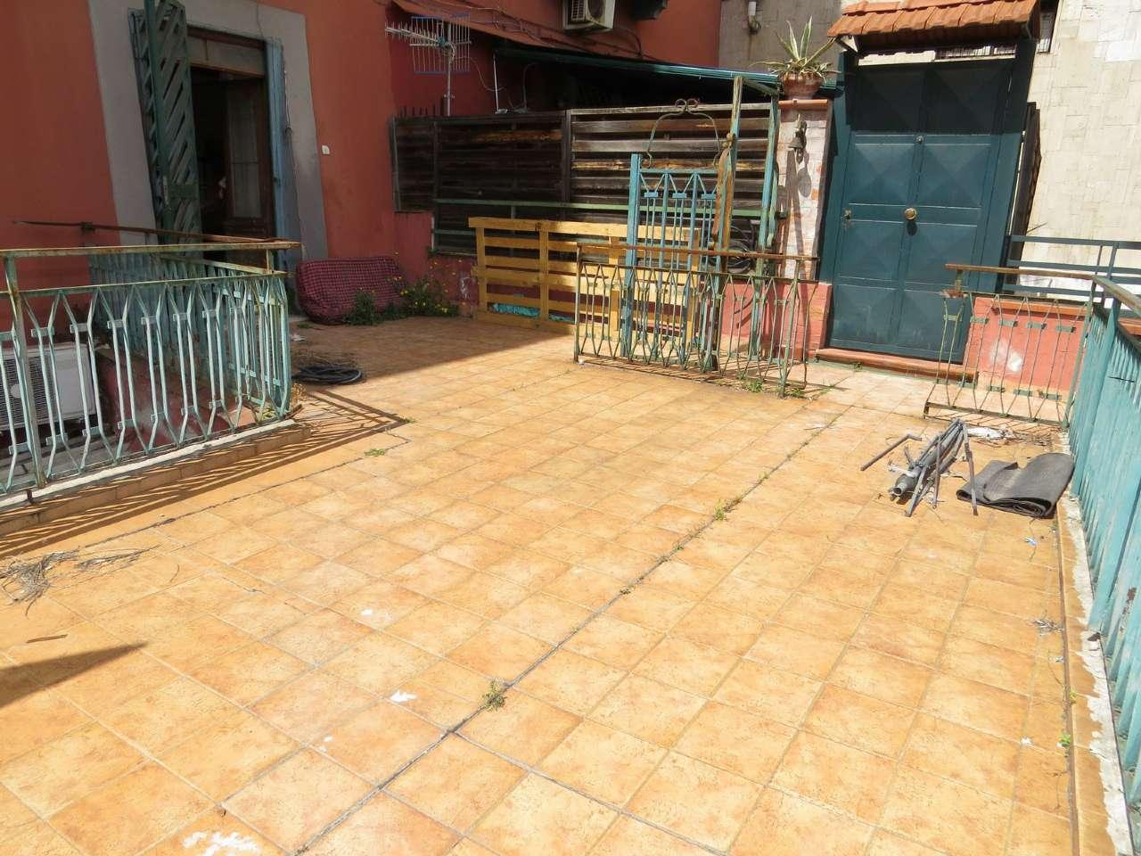 casa con terrazzo napoli - 28 images - in vendita con terrazzo a ...