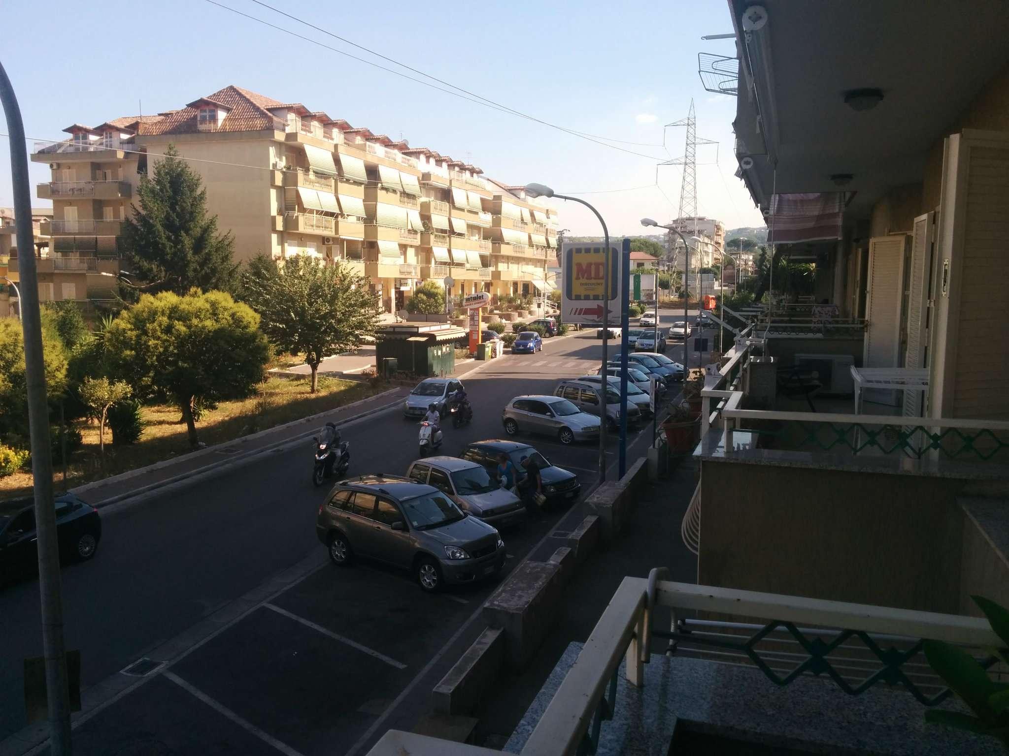 Appartamento in vendita a Mugnano di Napoli, 4 locali, prezzo € 260.000 | CambioCasa.it