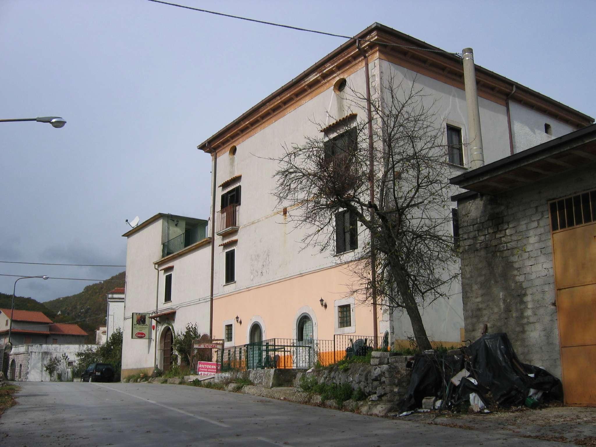 Altro in vendita a Filignano, 13 locali, prezzo € 630.000 | CambioCasa.it