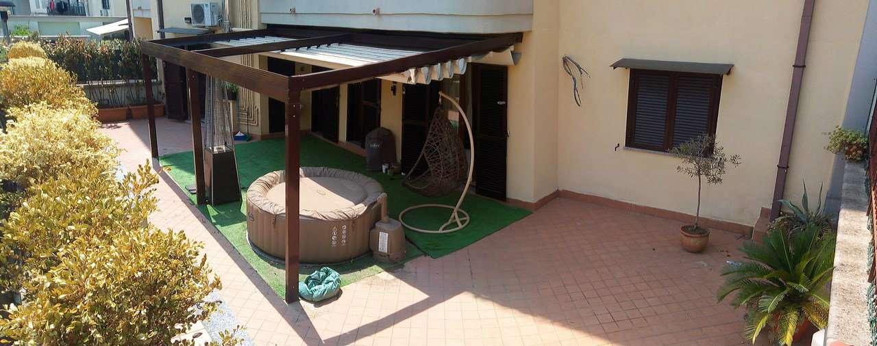 Appartamento in affitto a Napoli, 3 locali, zona Zona: 4 . San Lorenzo, Vicaria, Poggioreale, Zona Industriale, Centro Direzionale, prezzo € 700 | CambioCasa.it