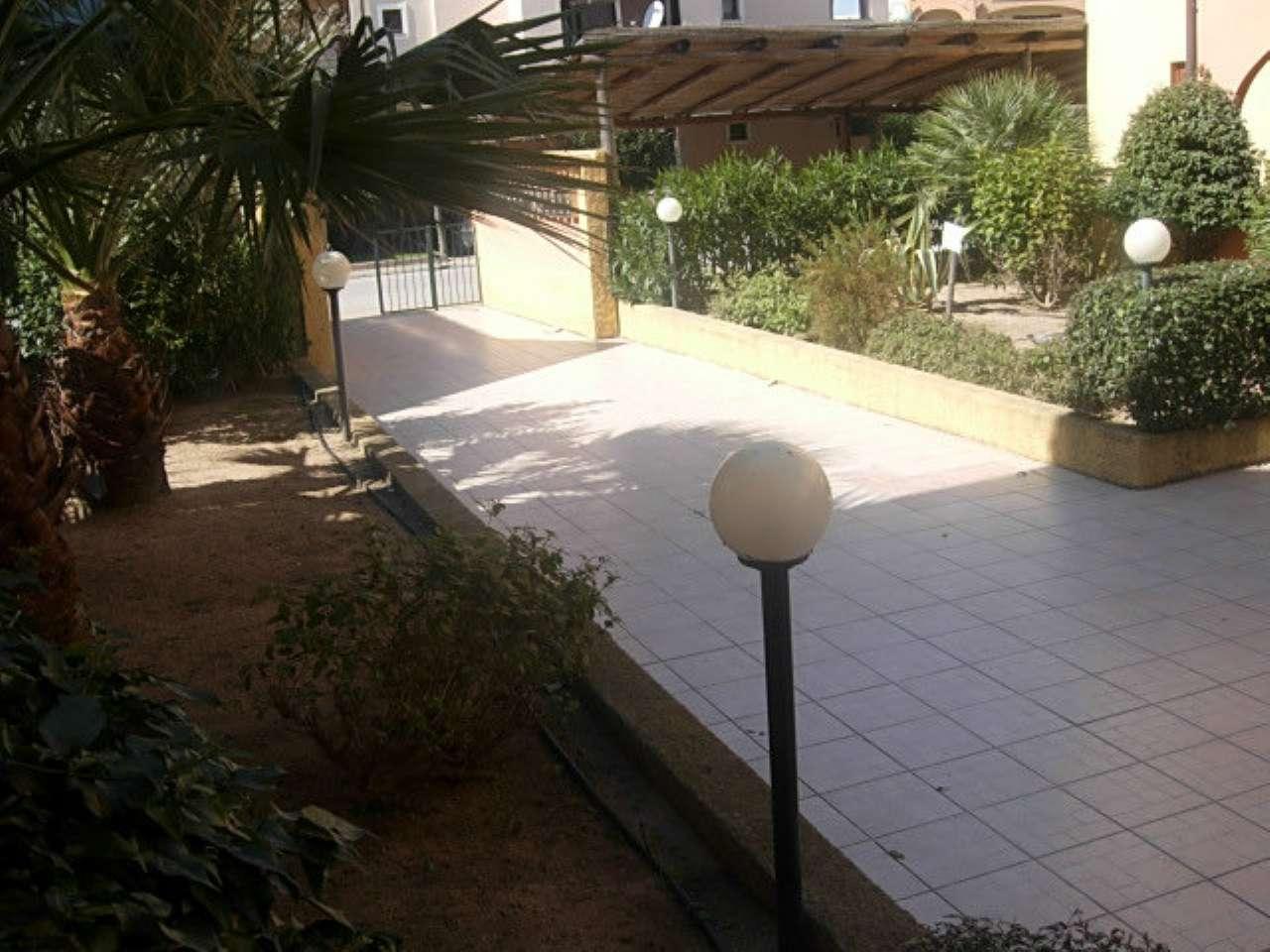 Appartamento bilocale in vendita a Olbia (OT)