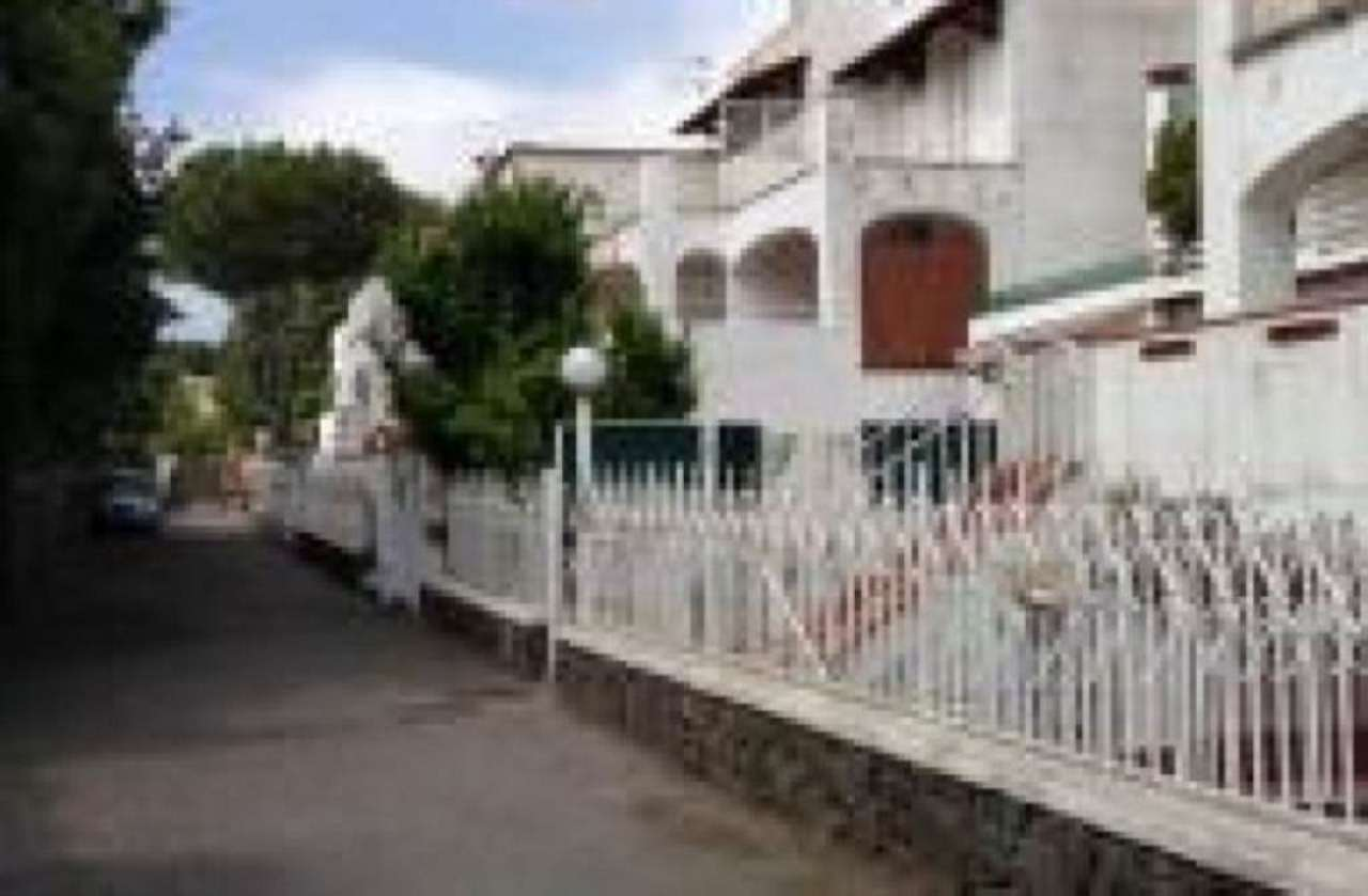 Villa in Vendita a Ischia