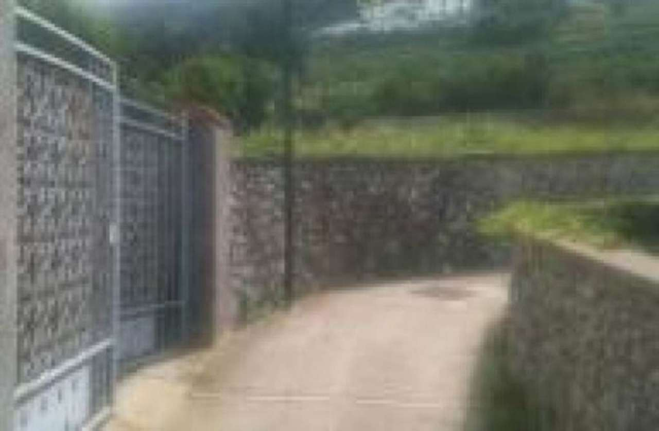Terreno Agricolo in vendita a Capri, 9999 locali, Trattative riservate | Cambio Casa.it