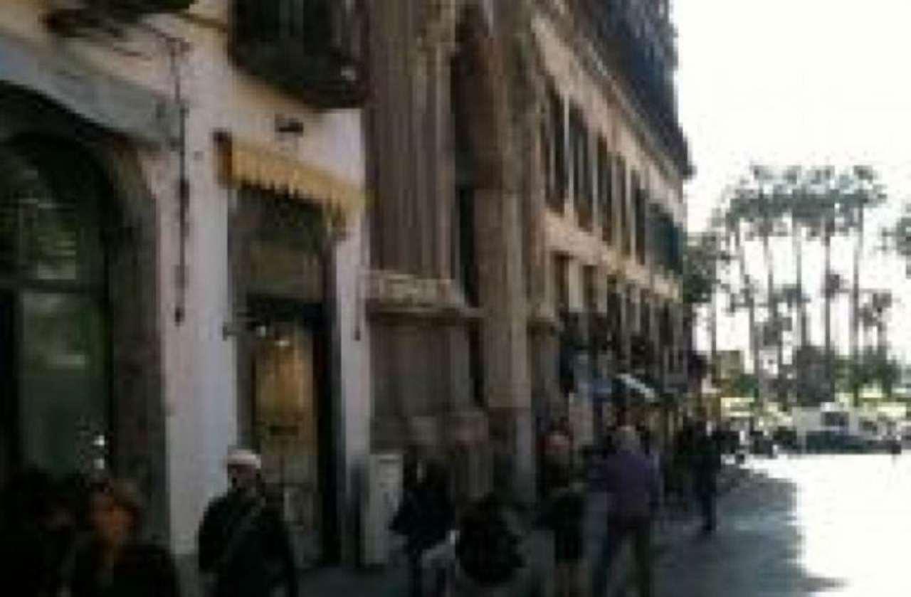 ufficio Affitto Napoli