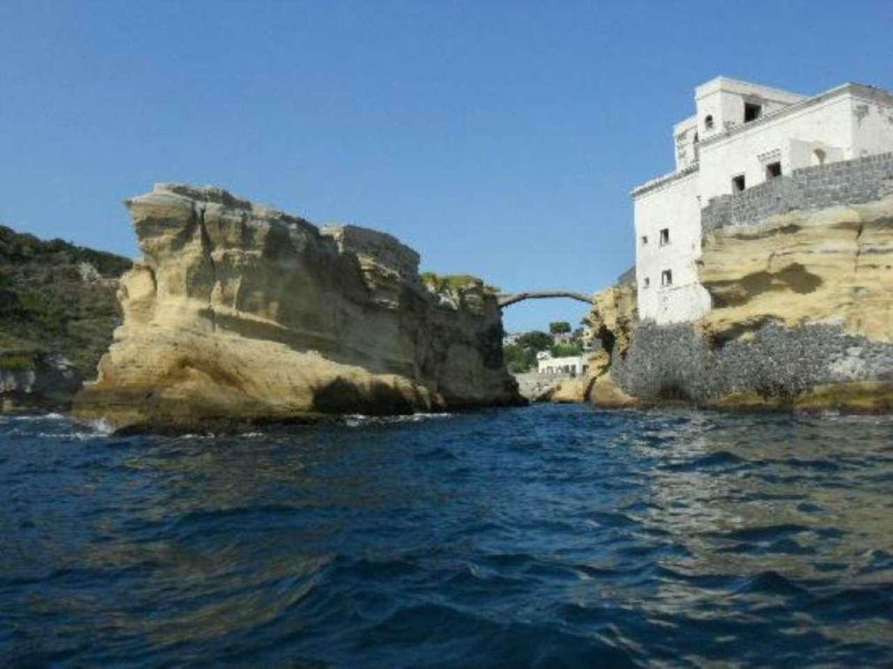 Villa in vendita a Napoli, 9 locali, zona Zona: 1 . Chiaia, Posillipo, San Ferdinando, Trattative riservate | Cambio Casa.it