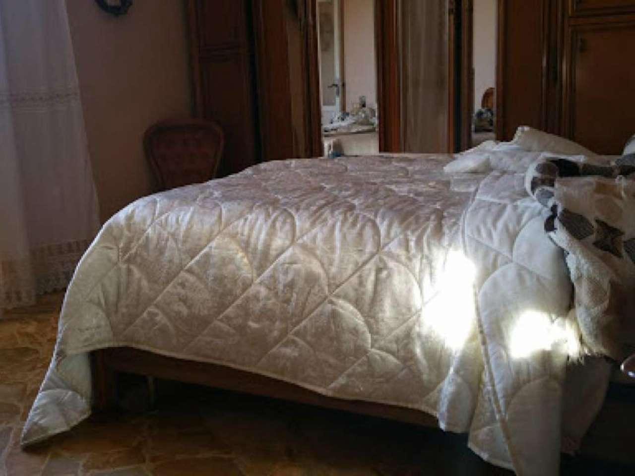 Appartamento in vendita a Boscoreale, 6 locali, prezzo € 90.000 | Cambio Casa.it