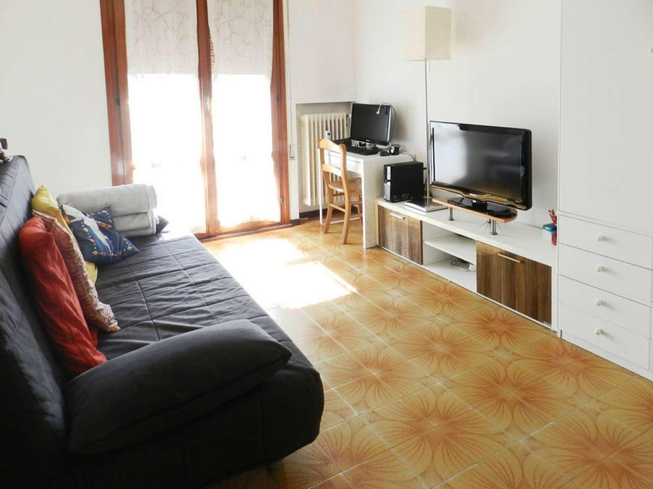 Padova Padova Vendita APPARTAMENTO >> affitto case torino