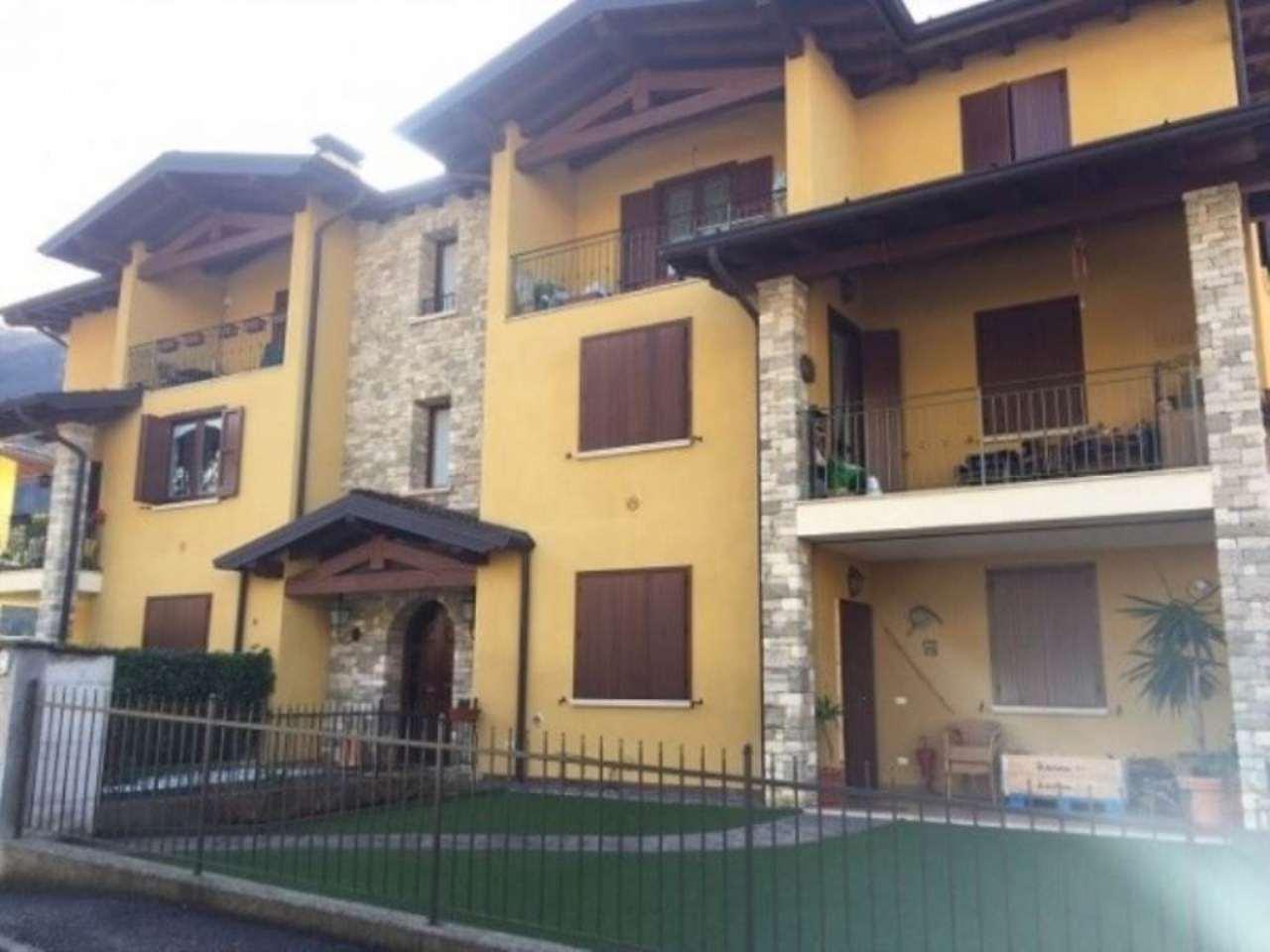 Appartamento in affitto a Polaveno, 3 locali, prezzo € 450 | Cambio Casa.it