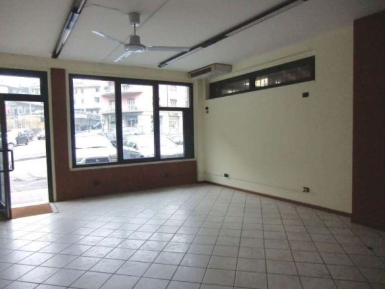 Negozio / Locale in vendita a Gardone Val Trompia, 2 locali, Trattative riservate | Cambio Casa.it