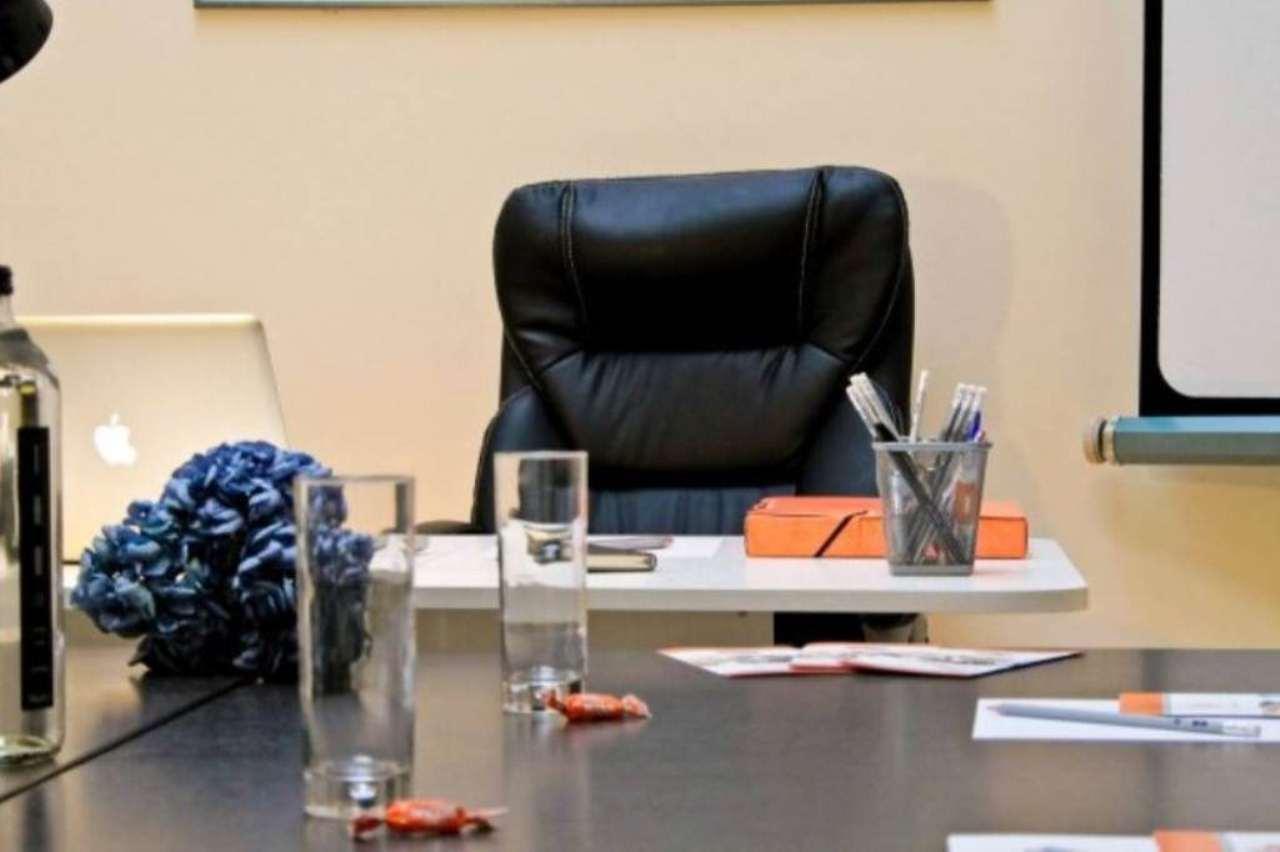 Ufficio / Studio in Affitto a Salò