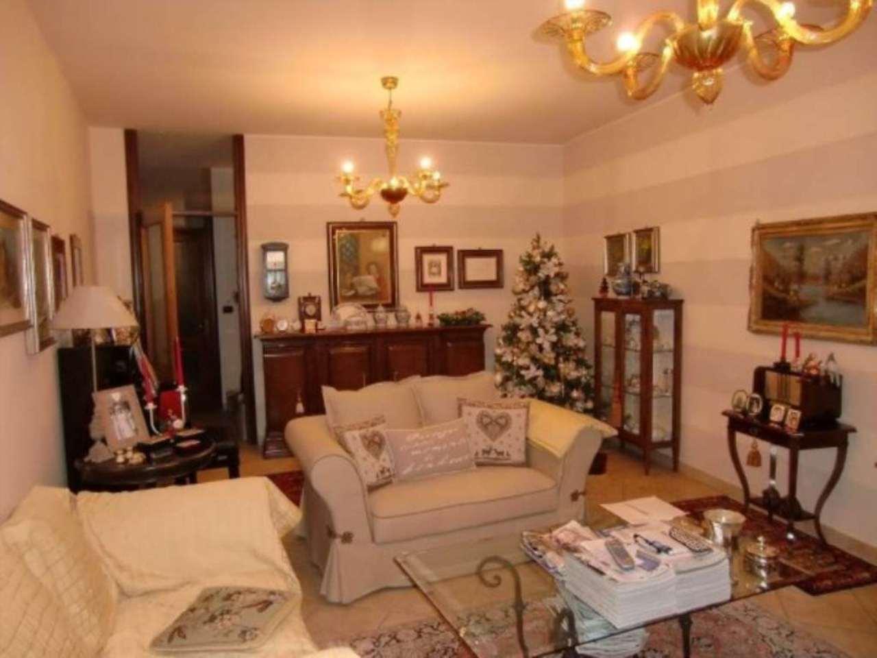 Appartamento in vendita a Gardone Val Trompia, 4 locali, Trattative riservate | Cambio Casa.it