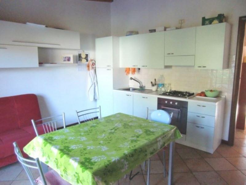 Appartamento in affitto a Bovezzo, 2 locali, prezzo € 470 | Cambio Casa.it