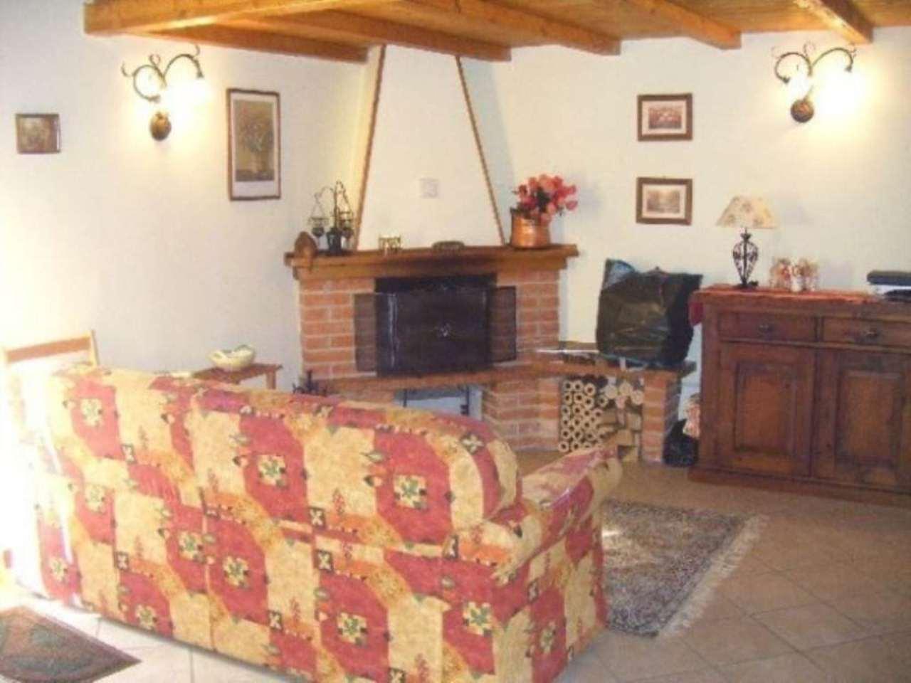 Appartamento in vendita a Collio, 3 locali, Trattative riservate | Cambio Casa.it