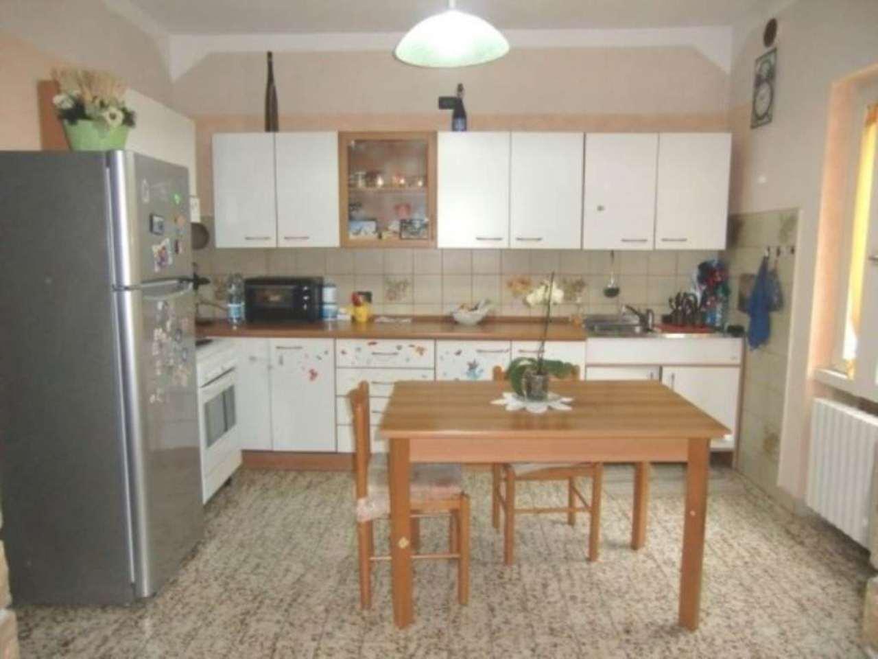 Soluzione Indipendente in vendita a Bovegno, 9999 locali, Trattative riservate | Cambio Casa.it