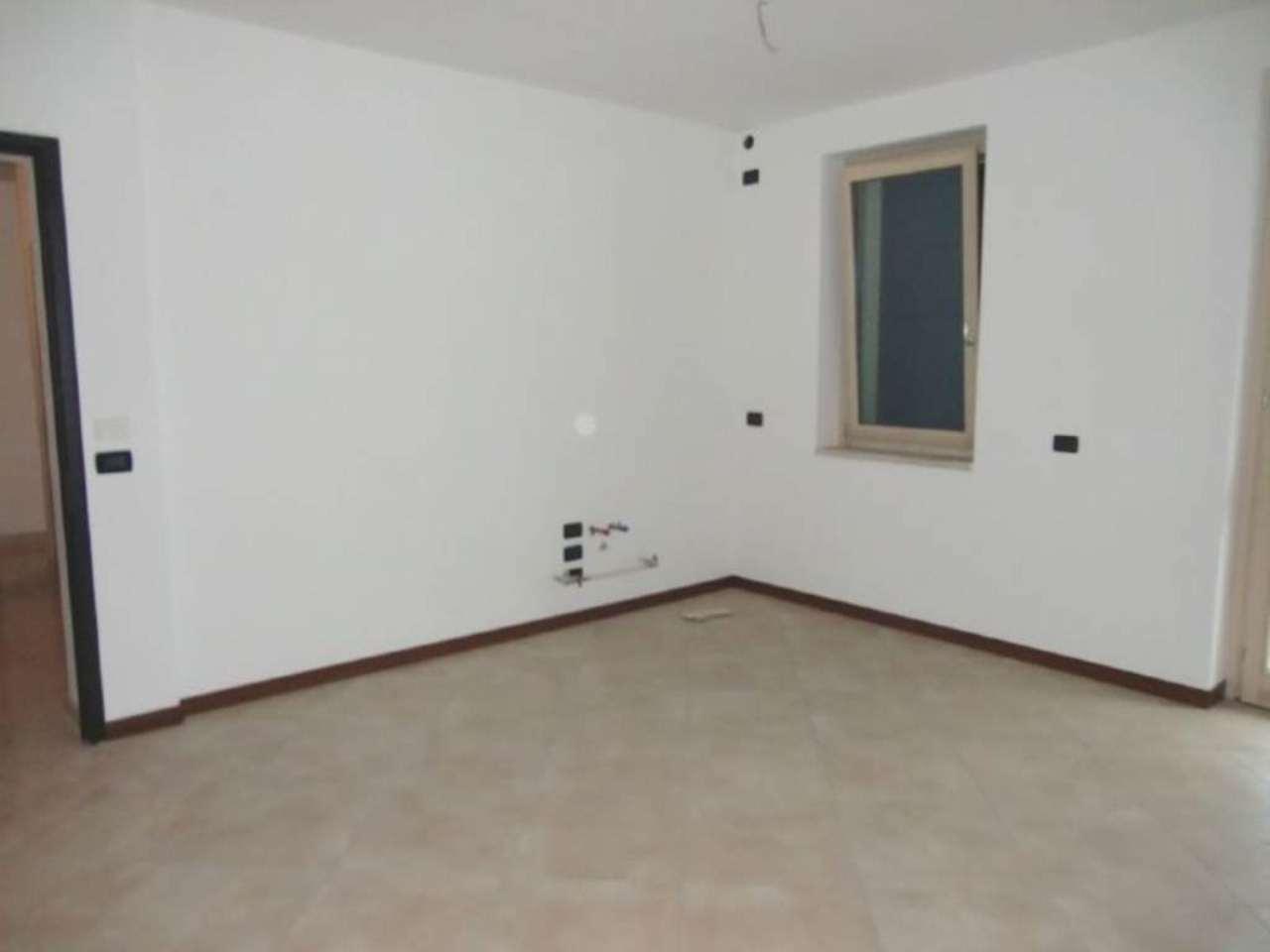 Appartamento in vendita a Sarezzo, 3 locali, prezzo € 130.000 | Cambio Casa.it