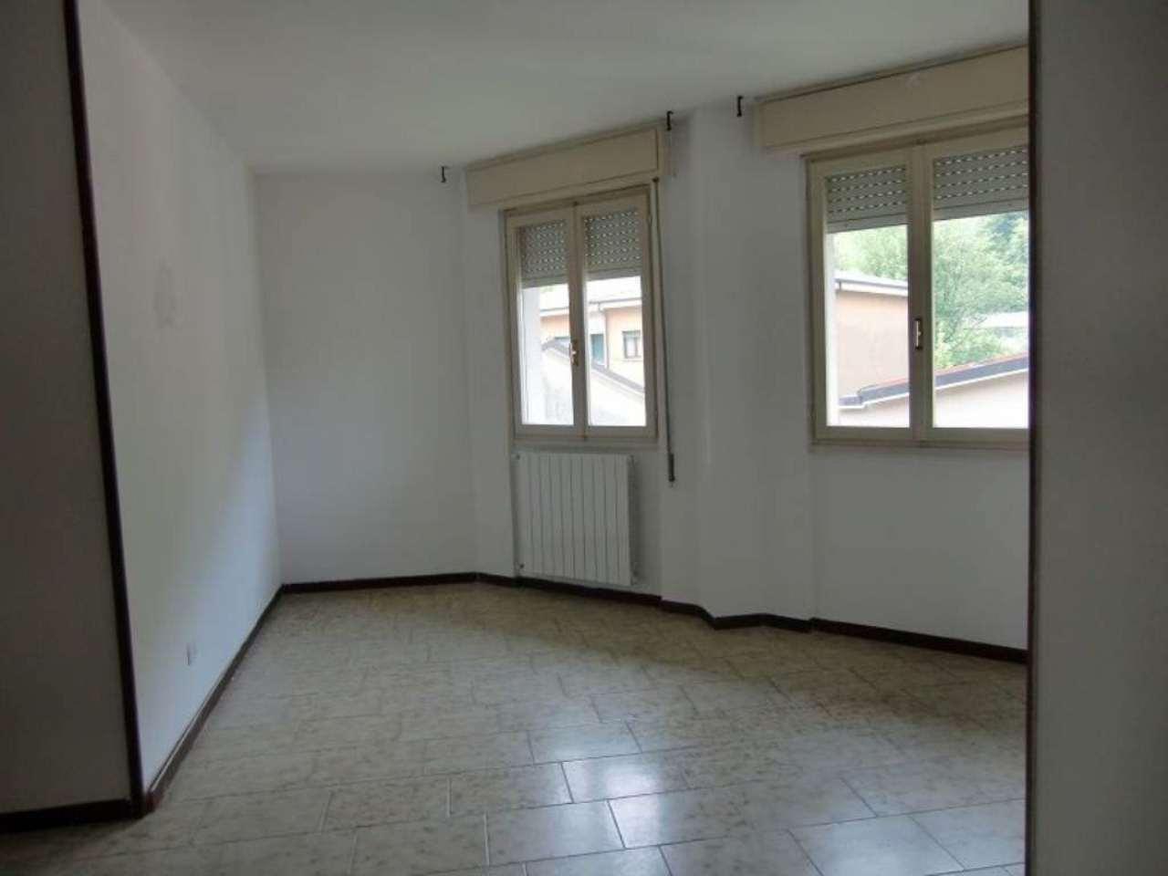 Appartamento in Affitto a Gardone Val Trompia