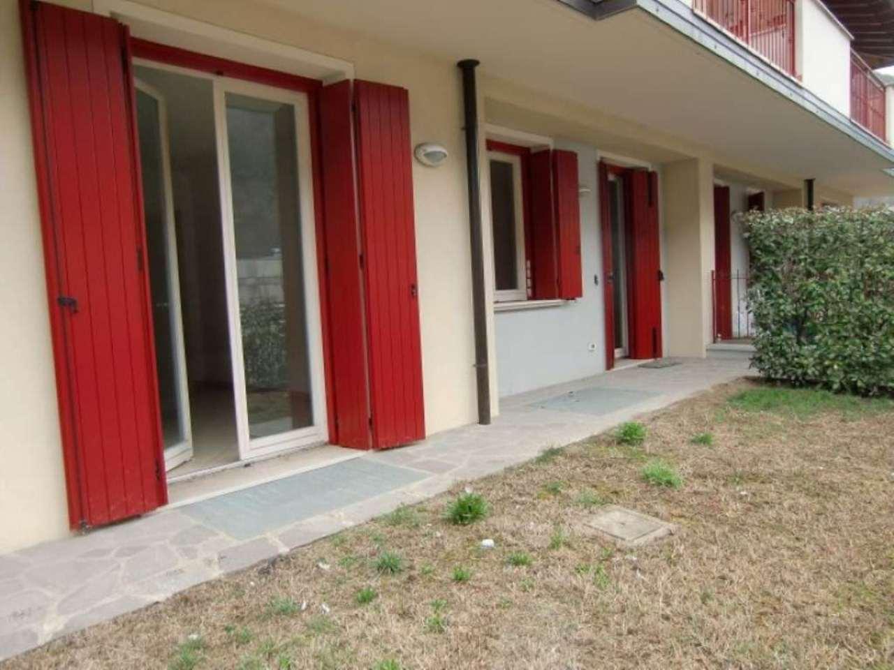 Appartamento in vendita a Sarezzo, 3 locali, prezzo € 129.000 | Cambio Casa.it