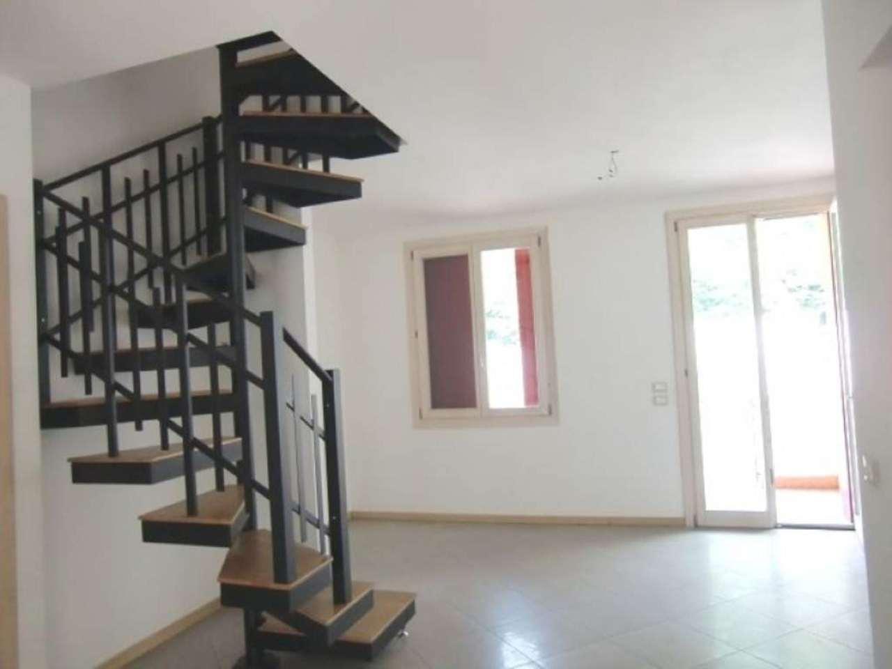 Appartamento in vendita a Sarezzo, 3 locali, prezzo € 119.000 | Cambio Casa.it