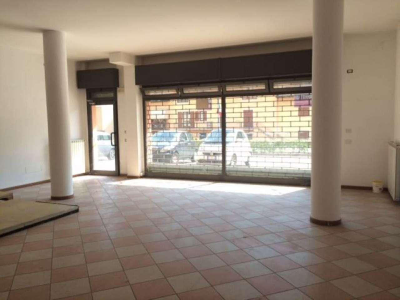Negozio / Locale in affitto a Sarezzo, 1 locali, Trattative riservate | Cambio Casa.it