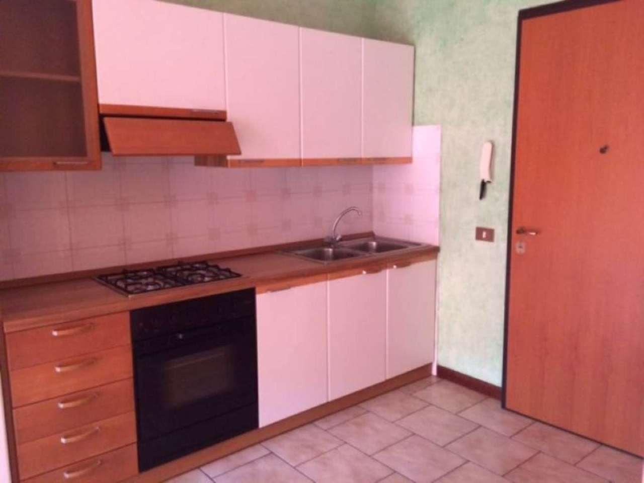 Appartamento in affitto a Brescia, 1 locali, prezzo € 400 | Cambio Casa.it