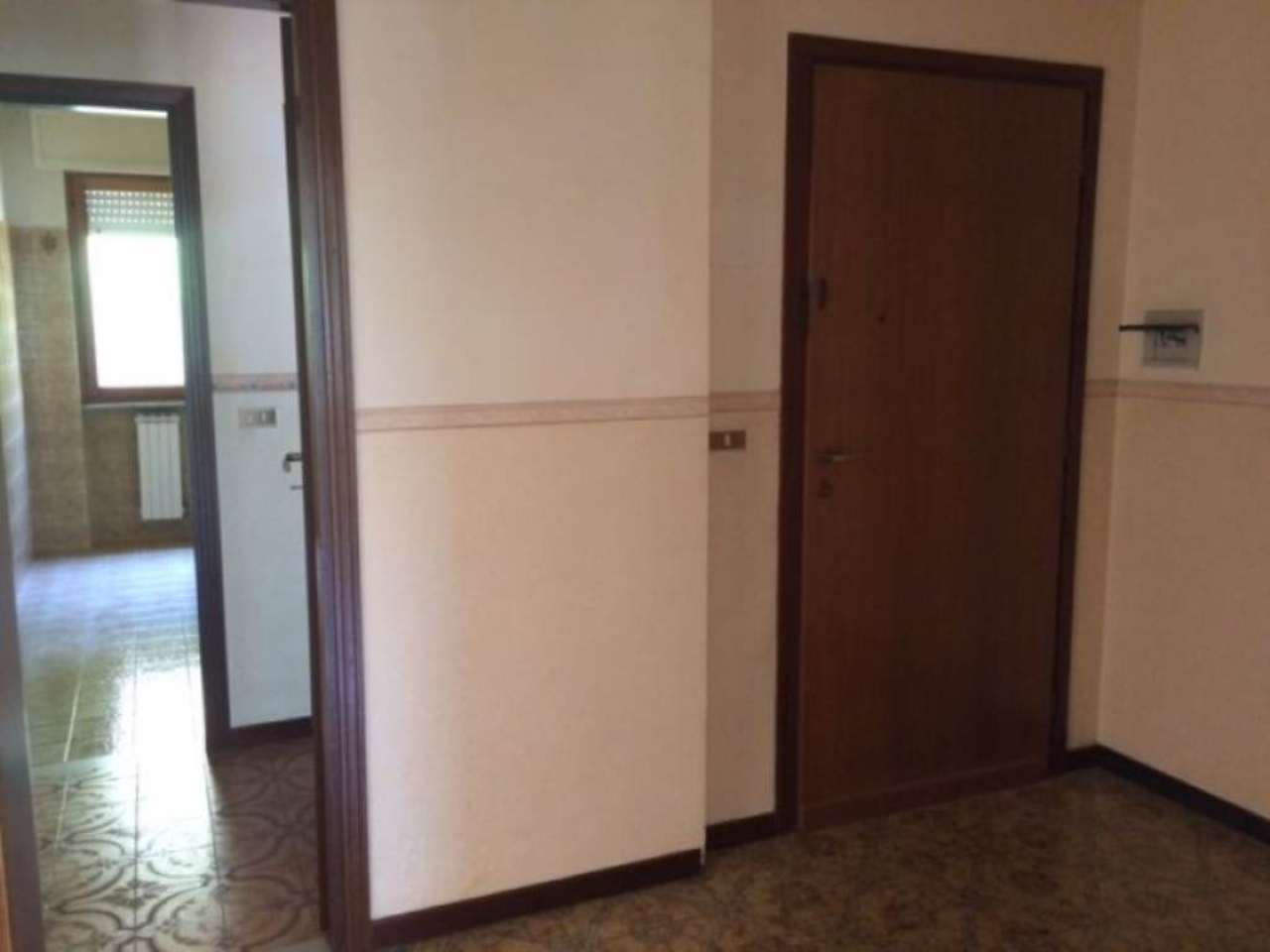 Appartamento in vendita a Gardone Val Trompia, 5 locali, Trattative riservate | Cambio Casa.it