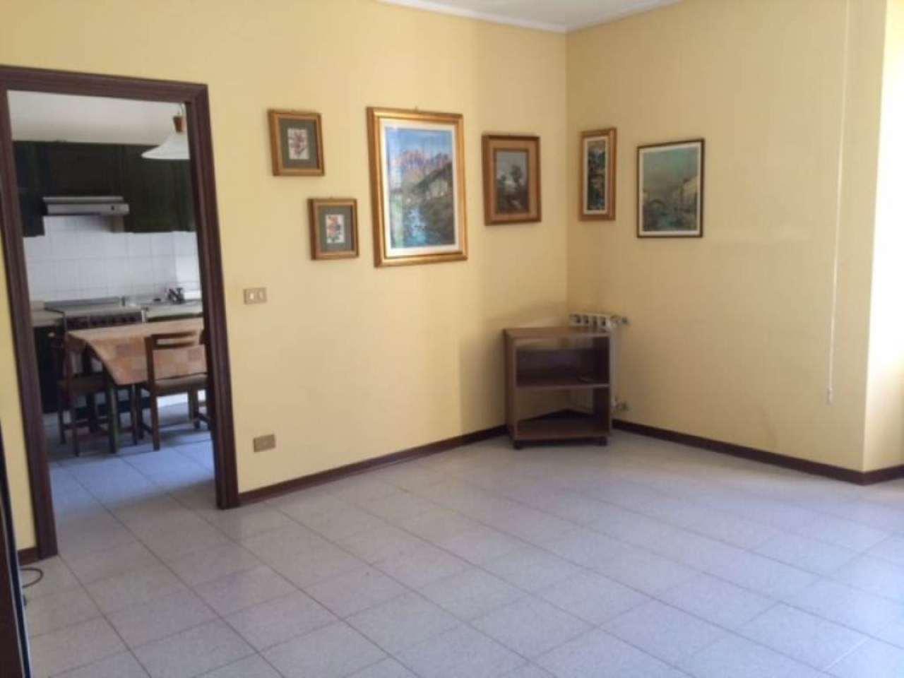 Appartamento in vendita a Sarezzo, 2 locali, prezzo € 99.000 | Cambio Casa.it