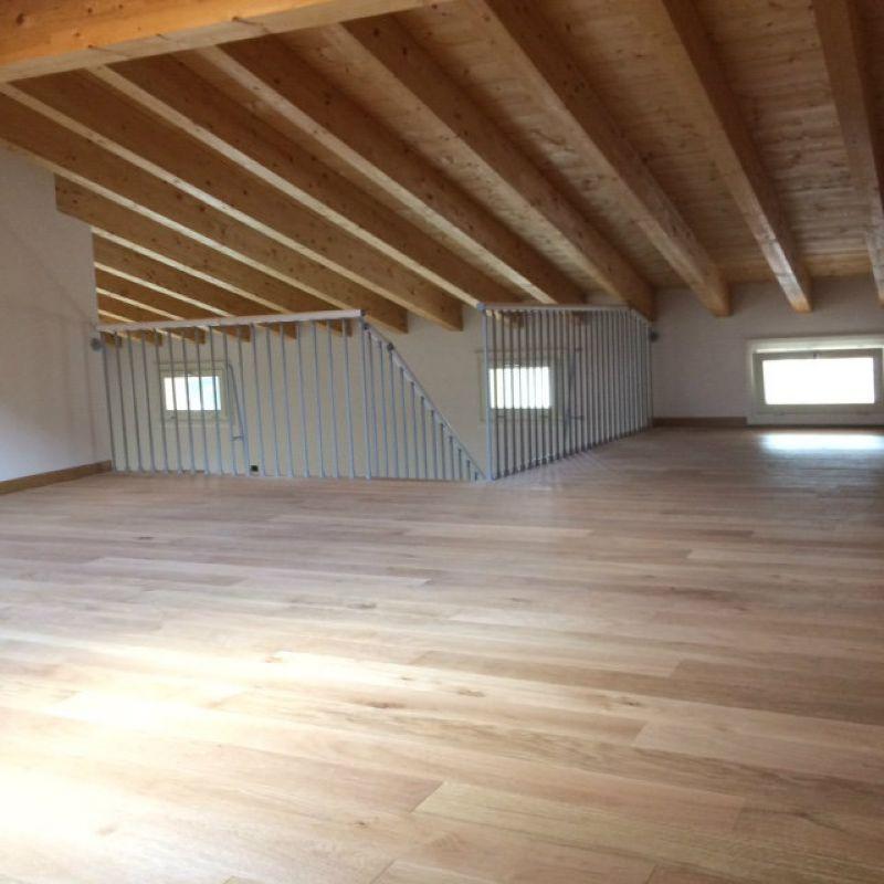 Appartamento in affitto a Gardone Val Trompia, 3 locali, prezzo € 600 | Cambio Casa.it