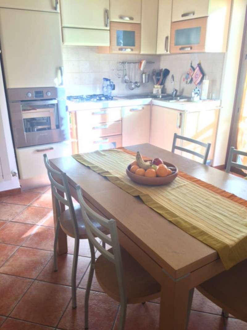 Appartamento in vendita a Gardone Val Trompia, 3 locali, prezzo € 69.000 | Cambio Casa.it