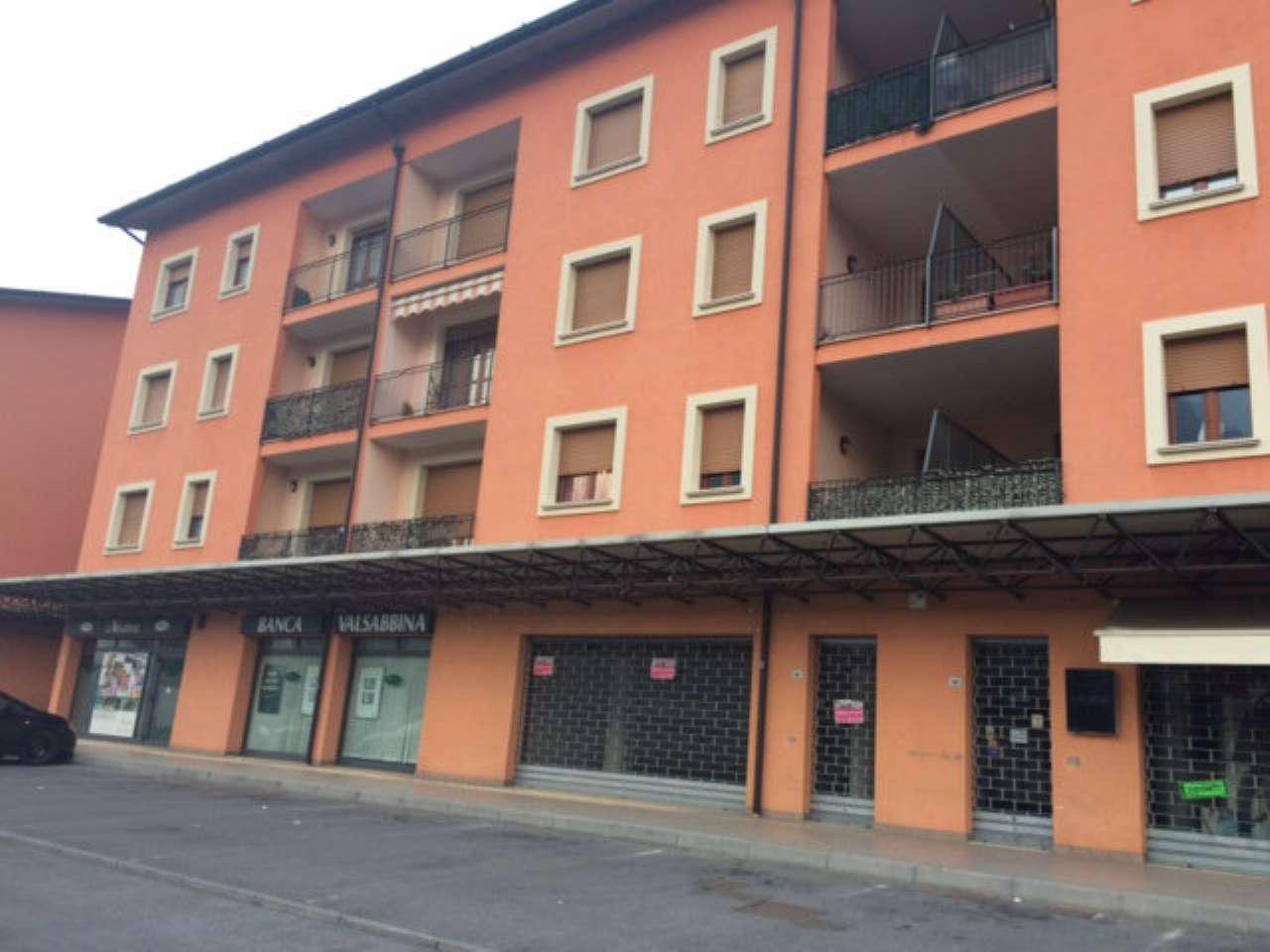 Appartamento in affitto a Sarezzo, 3 locali, prezzo € 470 | Cambio Casa.it