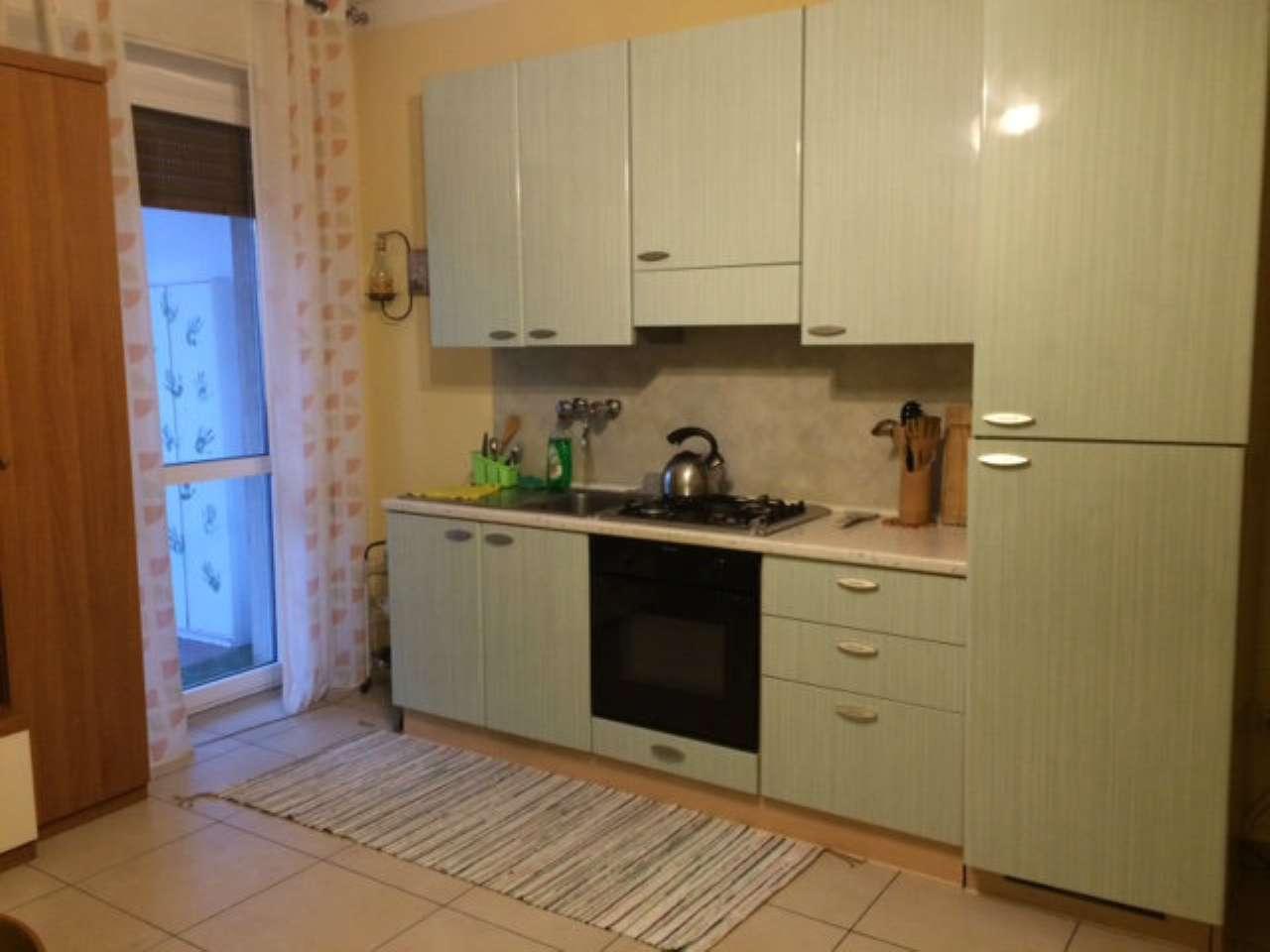 Appartamento in Vendita a Sarezzo