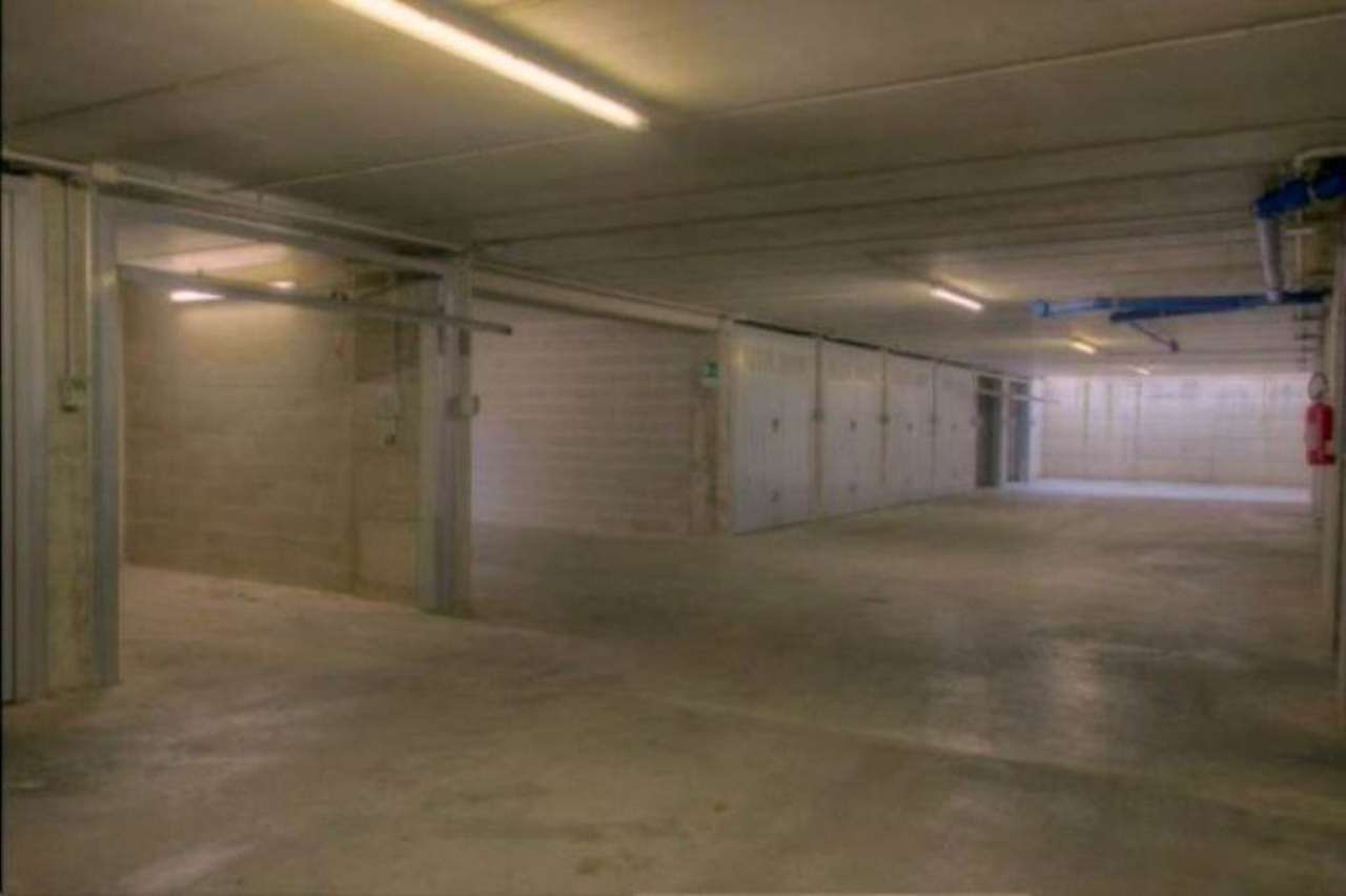 Box / Garage in vendita a Venaria Reale, 1 locali, prezzo € 9.900   CambioCasa.it