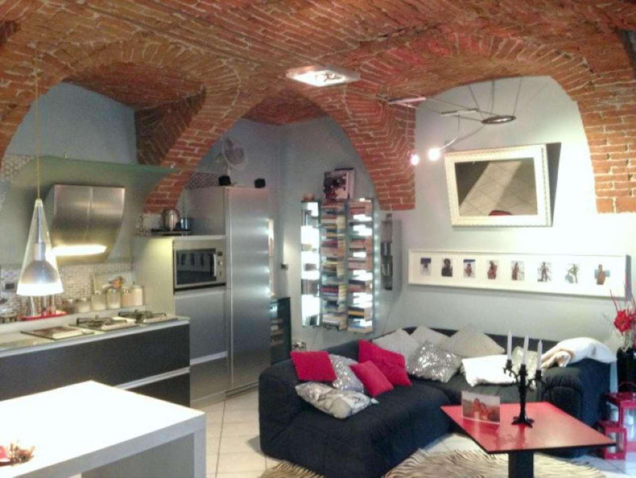 Appartamento in vendita a Castiglione Torinese, 2 locali, prezzo € 136.000 | CambioCasa.it