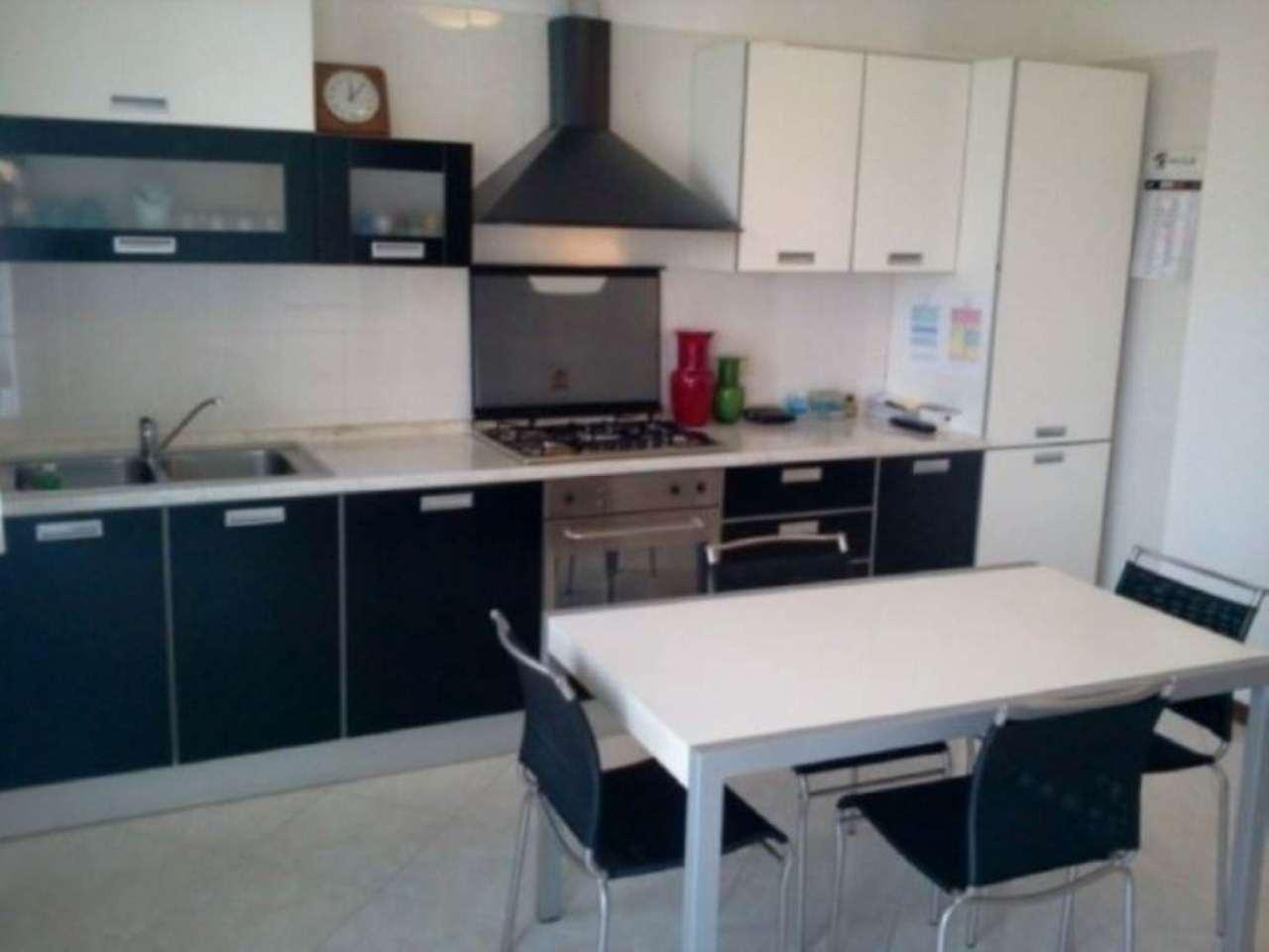 Appartamento in vendita a Preganziol, 3 locali, prezzo € 119.000 | Cambio Casa.it
