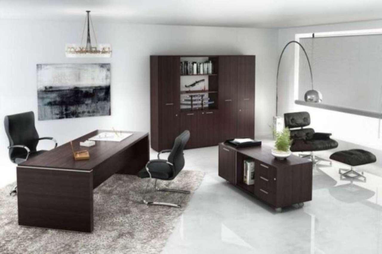 Ufficio / Studio in vendita a Martellago, 1 locali, prezzo € 150.000 | Cambio Casa.it