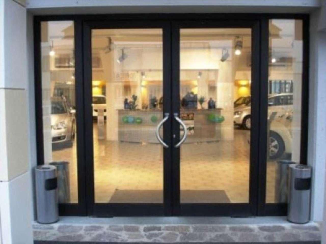 Negozio / Locale in affitto a Martellago, 1 locali, prezzo € 470 | Cambio Casa.it