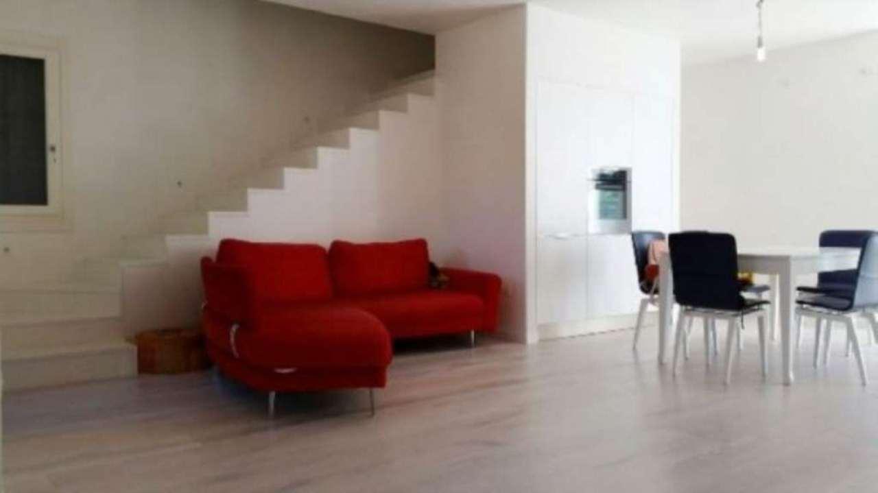 Soluzione Indipendente in vendita a Mira, 5 locali, prezzo € 380.000 | Cambio Casa.it