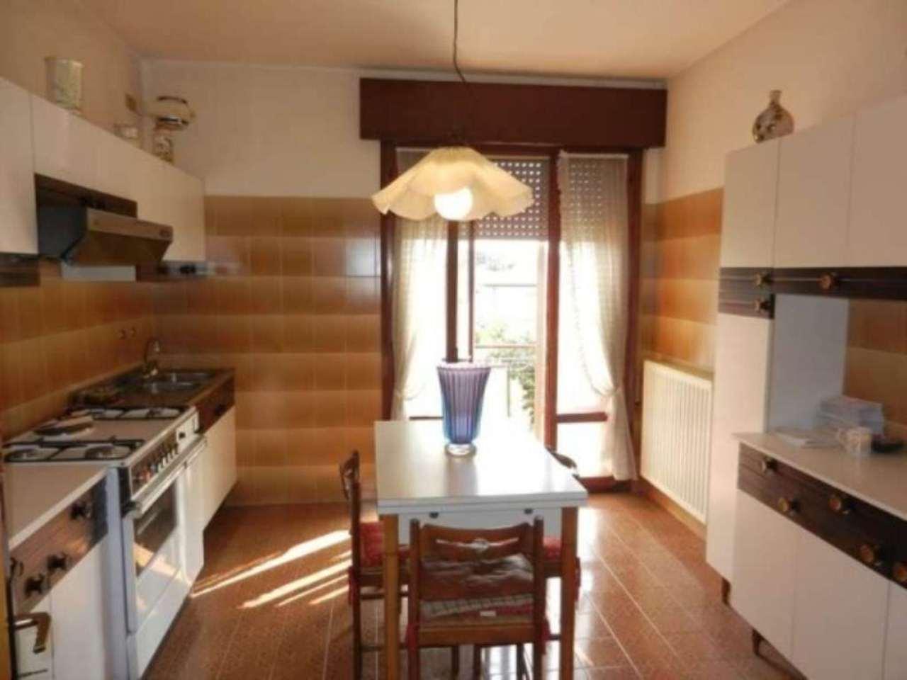Appartamento in vendita a Martellago, 5 locali, prezzo € 119.000 | Cambio Casa.it