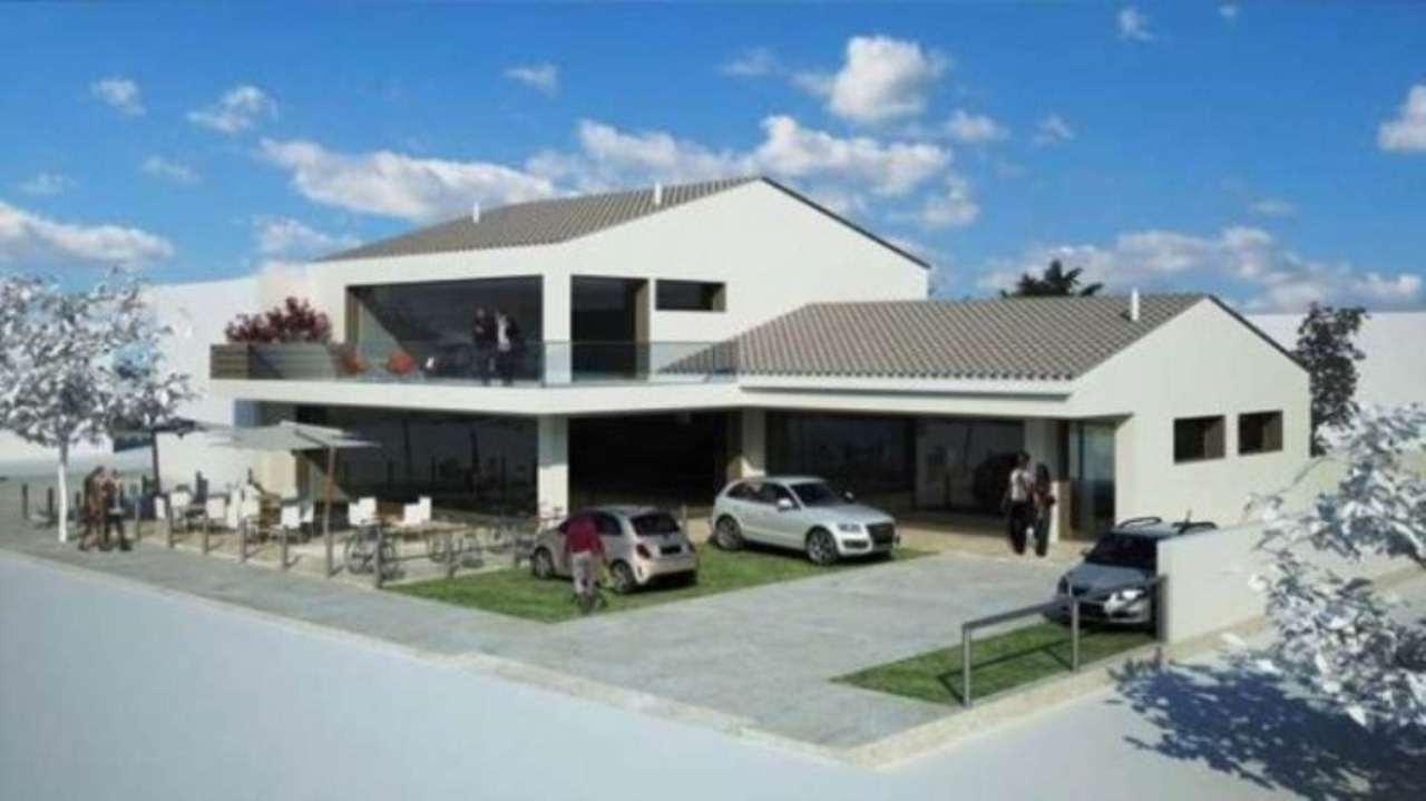 Negozio / Locale in vendita a Martellago, 9999 locali, Trattative riservate | Cambio Casa.it